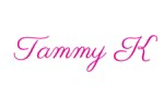 Tickled Pink Tammy-2